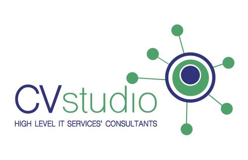 CV-Studio